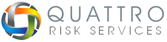 Quattro Risk Services